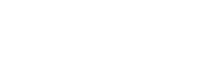 facebook-ads-logo-blanco