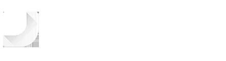 google-data-studio-logo-blanco