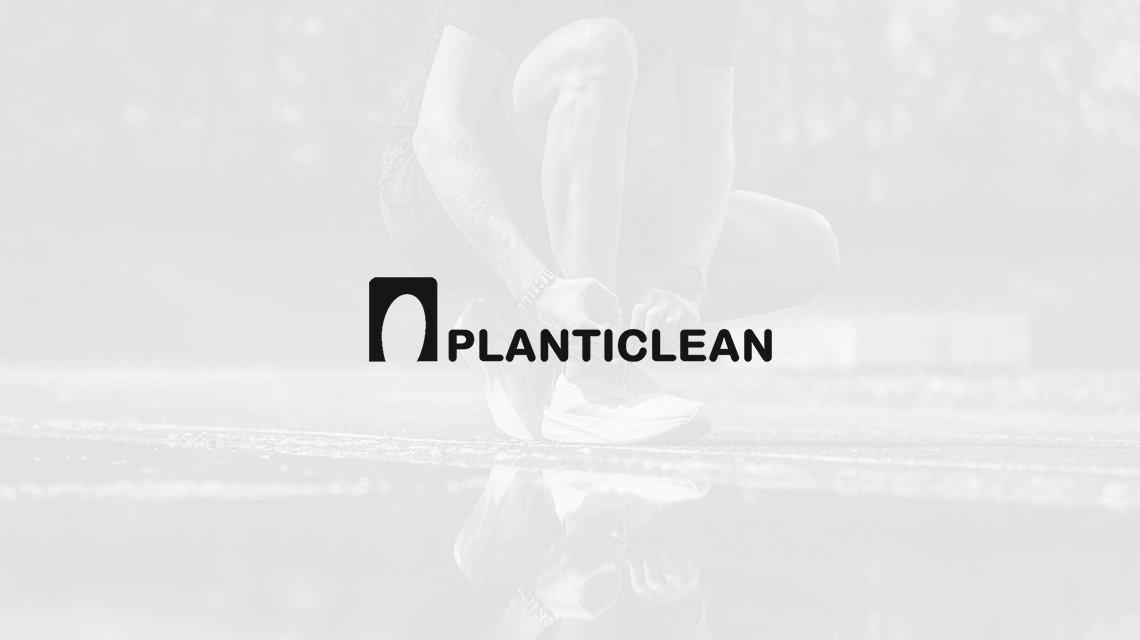 Ecommerce higiene calzado